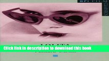 Books Lolita (BFI Film Classics) Free Online