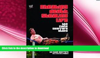 READ book  Cheating Death, Stealing Life: The Eddie Guerrero Story  DOWNLOAD ONLINE