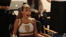 Justin Bieber reignites Kanye West and Taylor Swift feud