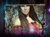 Seka Aleksic - Reklama za album LOM LOM (Grand 2012)