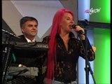 Zorica Brunclik & Zorica Markovic - Odakle si sele (BRAVO SHOW)