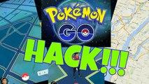 GPS signal not found Pokemon GO. How to fix?