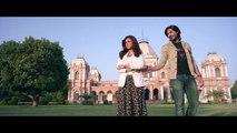 Noor-e-Khuda Video Song - Ishq Positive - Noor Bukhari - Wali Hamid - Latest Pakistani Song 2016 - YouTube