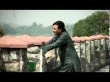 Musharaf Bangash   Sata Yarana Me   Lar Ao Bar Pukhtana   Pashto Songs