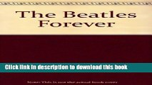 Books The Beatles Forever Free Online