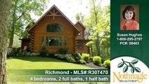 Homes for sale 9343 County Road 15 Richmond NY 14487  Nothnagle Realtors