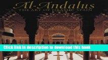 [Read PDF] Al-Andalus: The Art of Islamic Spain Ebook Free