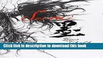 [Read PDF] Sumi (Vagabond Illustration Collection) Download Online