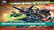 [PDF] Justice League Vol. 5: Forever Heroes (The New 52) (Jla (Justice League of America)) Online