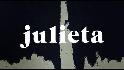 Julieta (2016) en español