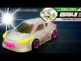 터닝메카드 장난감 - 터닝메카드 미리내 메카니멀 터닝카 변신 Turning Mecard car toy