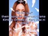 TOP NAMIE AMURO (安室奈美恵) (1995~2015) MY TOP BALLADS SONG OF NAMIE AMURO