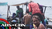 Tapatan Ni Tunying: Stories of Masinloc Fishermen