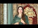 Bangi laley   Yao Yar De Bangi   Hits Pashto Songs   Pashto World