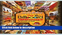 Books Joel Whitburn Presents The Billboard Albums (Billboard Albums: Includes Every Album That