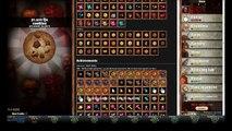 Cookie Clicker 2 Minute Prism! 1 0411 Version - video