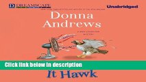 Ebook Some Like it Hawk: A Meg Langslow Mystery (Meg Langslow Mysteries) Free Download