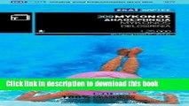 Books Mykonos/Delos/Rinia Terrain Maps: TER.309 Full Online