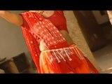 Haryanvi Hot Songs - Gori Tere Roop Ka   Samdhan DJ Pe Aaja   Rakesh Kala,Anuja
