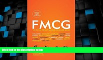 Big Deals  FMCG: The Power of Fast-Moving Consumer Goods  Free Full Read Most Wanted