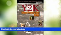 Big Deals  Complete Y2K Home Preparation Guide, The  Free Full Read Best Seller