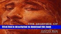 Ebook The Legends of Hip Hop Free Online