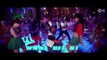 Lat Lag Gayee Bollywood Sing Along - Race 2 - Saif, Jacqueline, Benny Dayal, Shalmali