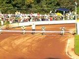 Olching Heat 20 www.Speedway-Tom.de