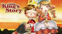 Little King's Story - PC Launch Trailer
