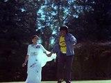 Johnny - Asaiya Kathula - Full HD Video Song -Rajninikanth, Sridevi - Ilaiyaraja Hits - Tamil Romantic Song
