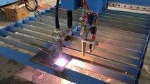 ISRAEL GANTRY PLASMA CUTTING MACHINE3060, SAUDI ARABIA PLASMA CNC CUTTNG MACHINE, DUBAI CNC PLASMA A