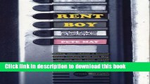 Books Rent Boy: How One Man Spent 20 Years Falling Off the Property Ladder Free Download