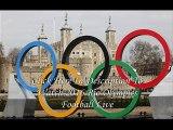 online Rio Olympics Football Live