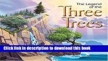 A C C- Bible Story for Children-[The Legend of Three Trees ] Tamil
