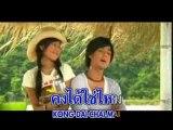 MOS feat. Great  - My Girlfriend  MV (Remix version)