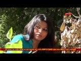 Pal Di Pal Ruk Javeen  - Muqaddar Lal - Latest Punjabi And Saraiki Song 2016 - Latest Song 2016