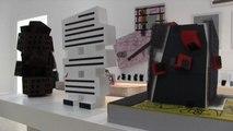 Biennale di architettura, gli Stati Uniti ripensano le metropoli