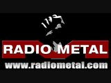Satyricon Interview on Radio Metal Part 1