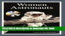 Books Women Astronauts: Apogee Books Space Series 25 Free Online
