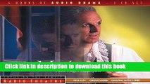 Read Les Miserables (Radio Theatre) Ebook Free