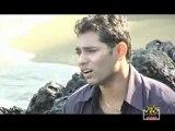 Mog Sandcho Na - Konkani Love Song - Elvis Mascarinhas