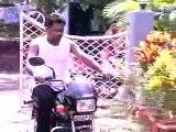 Mog Tuzu Kela - Romantic Melody - Konkani Song