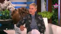 Renee Zellweger : elle nie avoir eu recours à la chirugie esthétique (Vidéo)