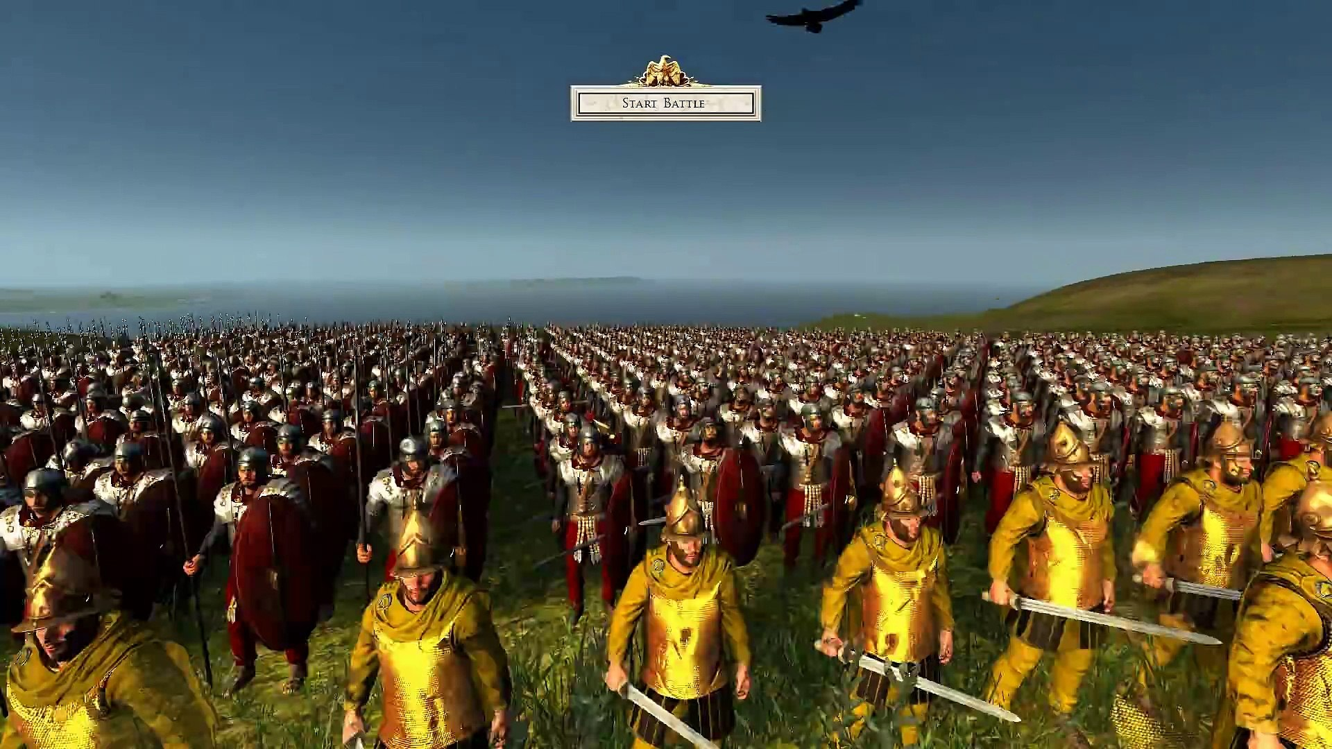Game of thrones total war rome 2 cannon fodder 2 pc game