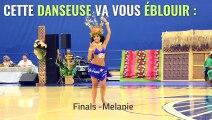 danse tahitienne 2015 - quel spectacle !