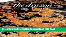 Ebook Art And Imagination Series Dragon Free Online