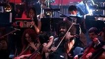 Ara Malikian 15 Symphonic. Kashmir (Led Zeppelin Cover)