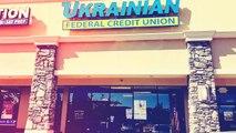 Ukrainian Federal Credit Union Federal Way Desna Cup 2016