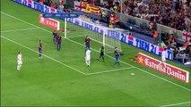 أهداف السوبر الاسباني  2011- برشلونة × ريال مدريد  الاياب