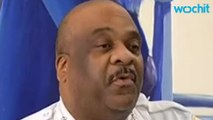 Chicago Police Superintendent Discusses Fatal Police Shooting